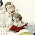Los 6 mejores consejos para enseñar a leer a un niño
