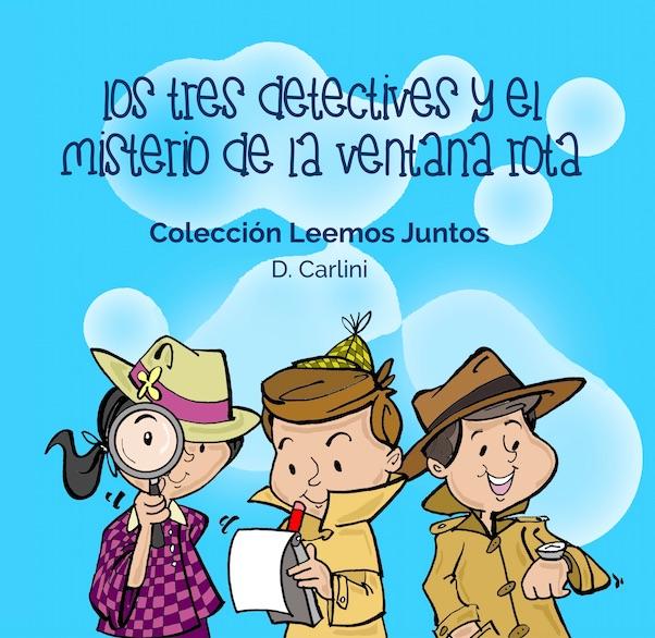 Libros para niños y niñas de 5 y 6 años