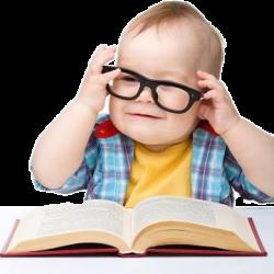 Aprender a leer: El blog de Alexa