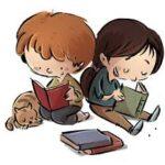 Cómo mejorar la comprensión lectora en niños