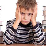 ¡Mi hijo no quiere leer! - Cómo incentivar a tu hijo/a a leer