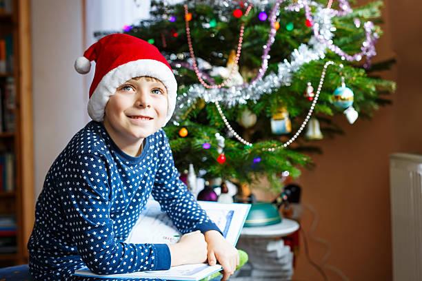 Esta Navidad, regala libros a los más pequeños de la casa