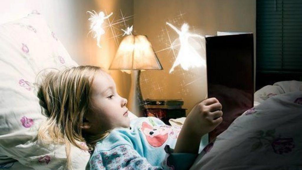 """Reacciones a """"Cómo conseguir que tu hijo lea: el plan de los 66 días"""""""