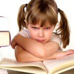 Problemas para leer en niños: cómo detectarlos y tratarlos