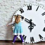 🥇 ¿Cuánto tiempo tarda un niño en aprender a leer?